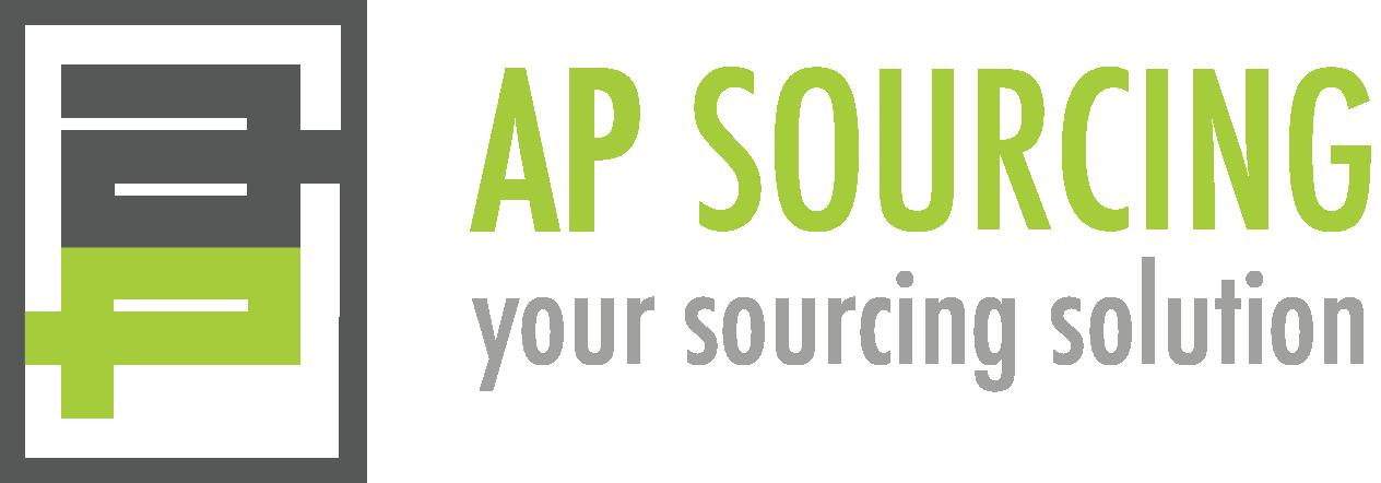 AP Sourcing